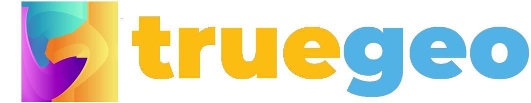 Truegeo